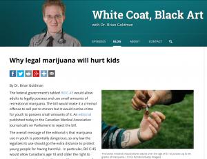 cannabis3
