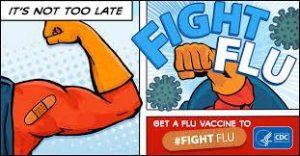 flu2017